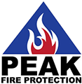 Peak Fire Protection Inc.