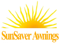 SunSaver Awnings & Solar Shades