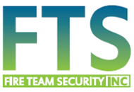 Fire Team Security, Inc. dba FTS, Inc.