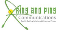 Ring and Ping Communications