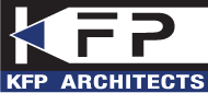 KFP Architects