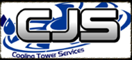 CJS Cooling Tower Services