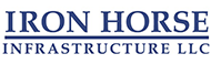 Iron Horse Infrastructure LLC