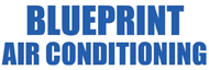 Blueprint Air Conditioning Mechanical Contractors