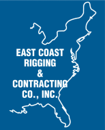 East Coast Rigging & Contracting Company, Inc.