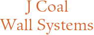 J Coal Wall Systems