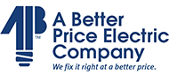 A Better Price Electric Company