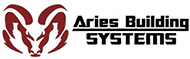 Aries Building Systems LLC