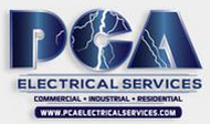 PCA Electrical Services