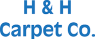 H & H Carpet Co.
