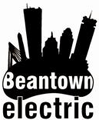 Beantown Electric, Inc.