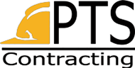 PTS Contracting