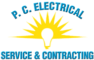 P.C. Electrical Service & Contracting