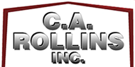 C.A. Rollins, Corp.