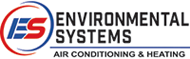 Environmental Systems Air Conditioning & Heating