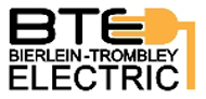 Bierlein-Trombley Electric