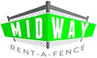 Midway Rent A Fence LLC