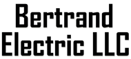 Bertrand Electric LLC