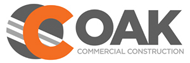 Oak Commercial Construction LLC