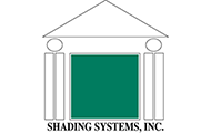 Shading Systems Inc.