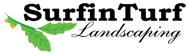 Surfin Turf Landscaping Inc.