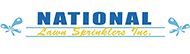 National Lawn Sprinklers Inc.
