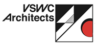 VSWC Architects, Inc.