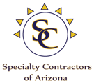 Specialty Companies Group, LLC