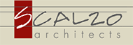 Scalzo Architects Ltd.