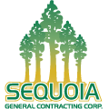 Sequoia General Contracting Corp.