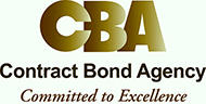 Contract Bond Agency