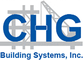 CHG Building Systems, Inc.
