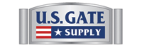 U.S. Gate Supply