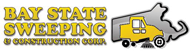 Bay State Sweeping & Construction Corp.