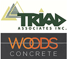 Triad Associates, Inc.