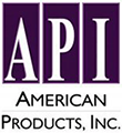 American Products, Inc.