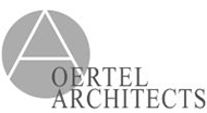 Oertel Architects