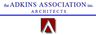 The Adkins Association, Inc.
