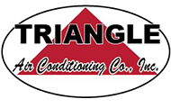 Triangle Air Conditioning Co., Inc.