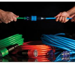 Sparking Wire and Cable Innovations