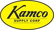 Kamco Supply Corp. of Boston ProView