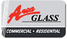 Area Glass ProView