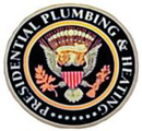 Presidential Plumbing & Heating ProView