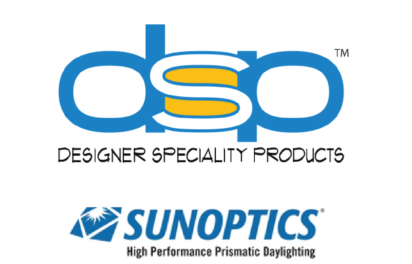 Designer Specialty Products and Sunoptics