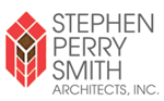 Stephen Perry Smith Architects, Inc. ProView