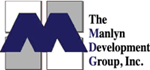 Manlyn Development Group, Inc. ProView