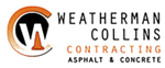 Weatherman-Collins Contracting, LLC ProView
