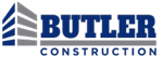 Butler Construction Co. ProView