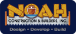 Noah Construction & Builders ProView