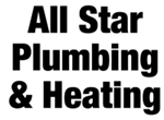 All Star Plumbing & Heating ProView
